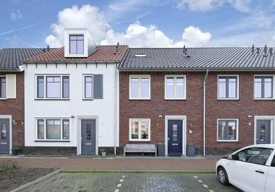 Westeinde 27 in Broek Op Langedijk 1721 PZ