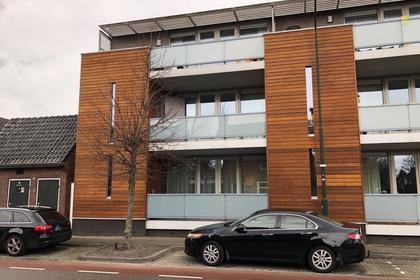 Van Haestrechtstraat 4 in Goirle 5051 VD