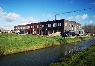 Pascalweg 5 13 in Culemborg 4104 BE