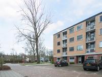 Ferdinandus Gomes Alemanstraat 50 in Middelburg 4336 BM