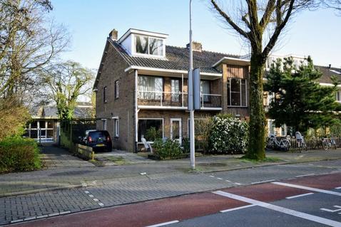 Mr. G. Groen Van Prinstererlaan 56 in Amstelveen 1181 TP