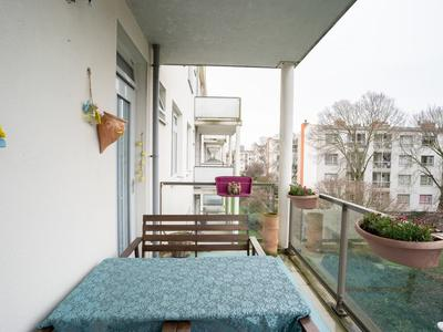 Kuinrestraat 27 in 'S-Gravenhage 2541 VT