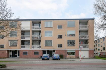 Statenlaan 8 in Middelburg 4336 CH