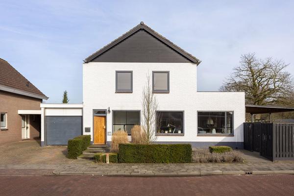 Van Limburg Stirumstraat 41 in Nijverdal 7443 CG
