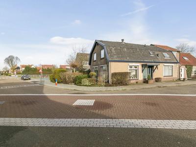 Kerkweg 52 in Wezep 8091 GB