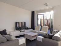 Villa Dotterbloem 14 in Waalwijk 5146 AB