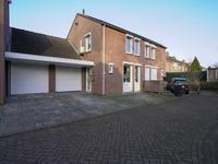 Ammonieterf 317 in Heerlen 6413 KT