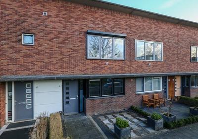 Koperslagerstraat 63 in Zwolle 8043 EM