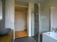 Thalesstraat 29 in Brunssum 6446 AZ