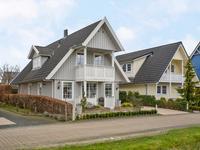 Theo Van Doesburgstraat 29 in Drachten 9204 KW