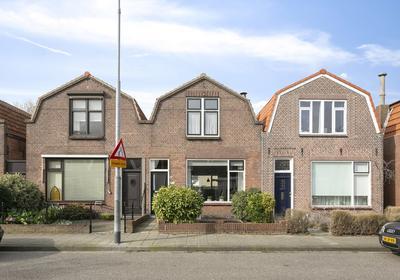Vlissingsestraat 168 in Oost-Souburg 4388 HH