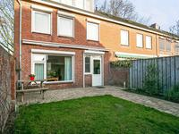 Wilhelminastraat 18 in Rijsbergen 4891 XK