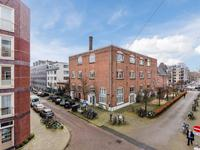 Lootsstraat 32 -Ii in Amsterdam 1053 NZ