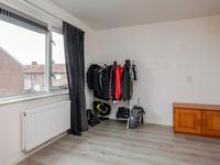 Pesserstraat 54 in Hoogeveen 7901 LE