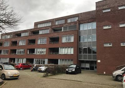 Insula 97 in Heerlen 6416 BZ