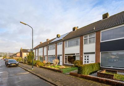 Ptolemaeusstraat 31 in Apeldoorn 7323 GE