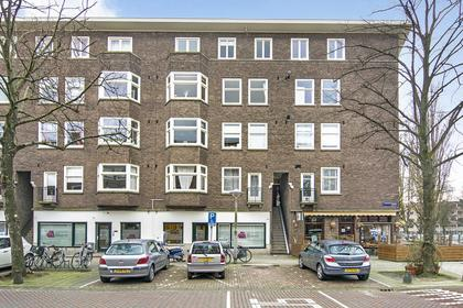 Trompenburgstraat 143 3/4 in Amsterdam 1079 TW