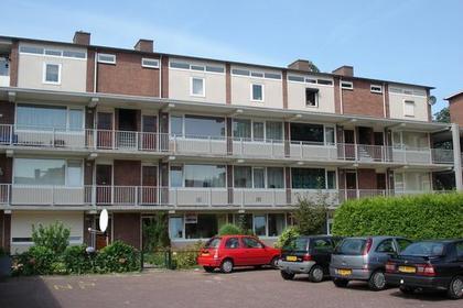Europalaan 278 in Enschede 7543 DM
