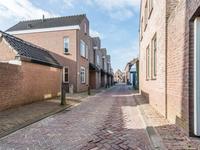 Lange Kerkstraat 13 in Montfoort 3417 HJ