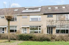 Kampenhout 25 in Vught 5262 JR
