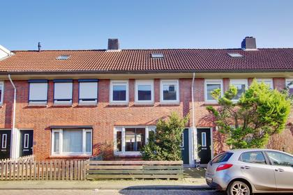 Texelweg 38 in Amsterdam 1025 RV
