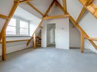 Vier ruime slaapkamers met dakkapellen en draai-/kiepramen.<BR><BR>afmetingen: 6.33 x 5.71, 3.12 x 3.8, 3.35 x 5.59 en 3.35 x 5.59).