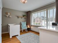 Dr. Schaepmanplein 4 in Oisterwijk 5062 DA