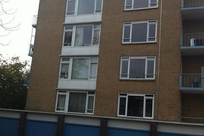 Hofkampstraat 153 in Almelo 7607 NE