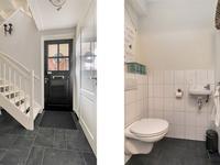 Refterstraat 26 in IJsselmuiden 8271 XM
