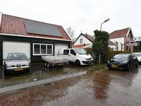 Parkstraat 12 in Zaandijk 1544 AP