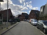 Bergamotte 1 -1 in Arnhem 6846 HP