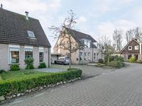 Steffensberg 57 in Westerbork 9431 CX