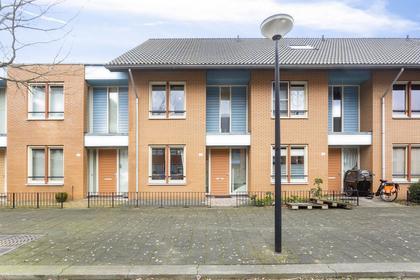 1E Glanshof 5 in Amsterdam 1103 SJ