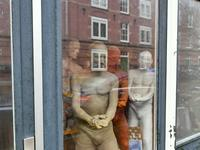 Van Heemskerckstraat 6 in Amsterdam 1013 NX