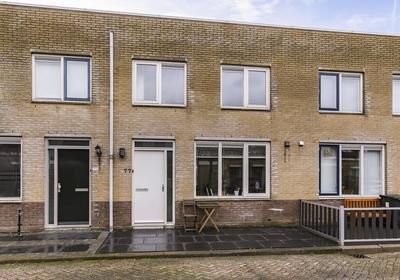 Veldpad 77 in Schiedam 3124 VL