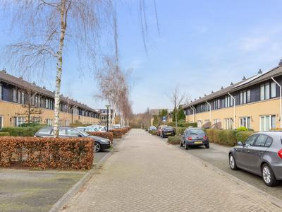 Maartstraat 83 in Almere 1335 BB