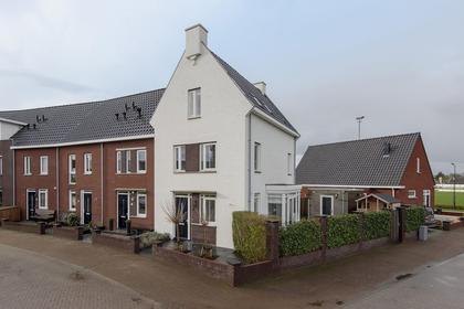 Boutlaan 1 in Herwijnen 4171 DE