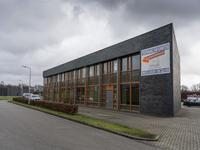 A G Bellstraat 45 -03 in Hoogeveen 7903 AD