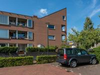 Boskamp 92 in Maasland 3155 PA