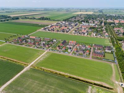 Woudagemaal 35 in Middenbeemster 1462 SB
