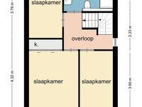 Hazendaal 11 in Sittard 6132 HL