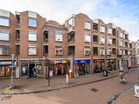 Korenstraat 78 in Apeldoorn 7311 LZ