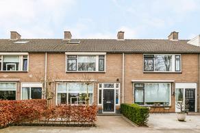 Boezemsingel 14 in Oud-Beijerland 3261 BD