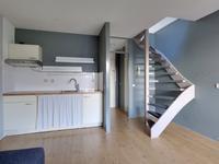 Gruttersveld 7 140 in Wehl 7031 DE