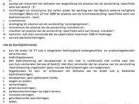 A G Bellstraat 45 -01 in Hoogeveen 7903 AD