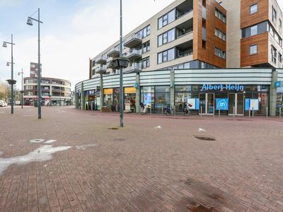 Siersteenlaan 468 58 in Groningen 9743 ES