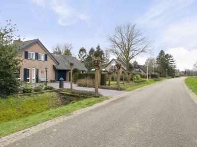 Verloren Land 77 in Milsbeek 6596 CL