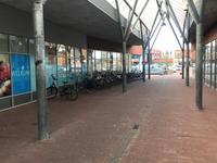 Samuel Leviestraat 51 C in Leek 9351 BM