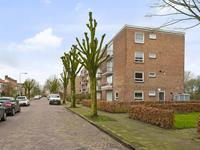 Jan Luykenlaan 70 in Deventer 7412 NR