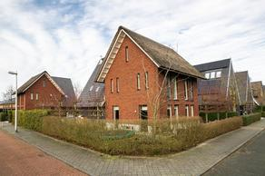 Bakemastraat 10 in Utrecht 3544 MT